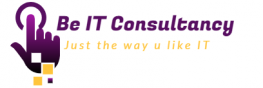 Be IT Consultancy