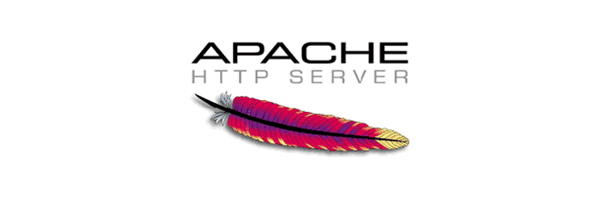 technology-apachehttp_logo
