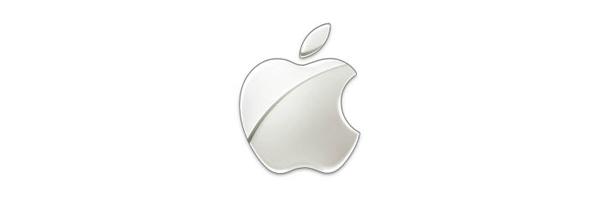 technology-apple_logo