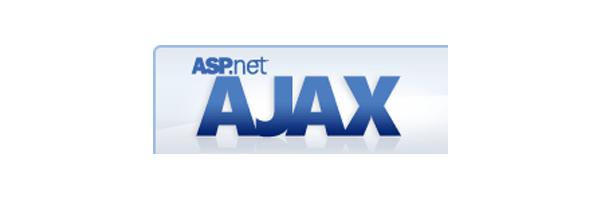 technology-asp-ajax_logo