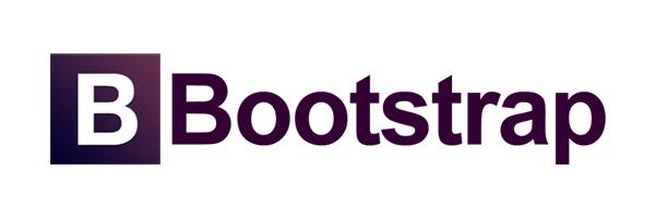technology-bootstrap_logo