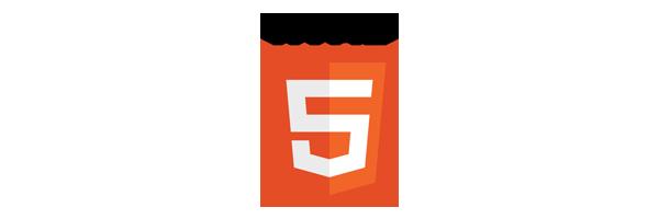 technology-html5_logo