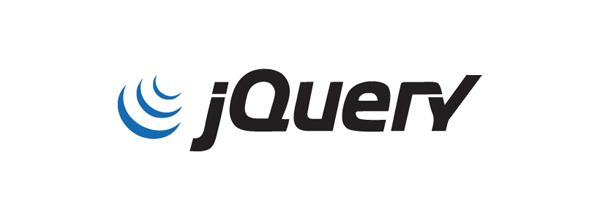 technology-jquery_logo