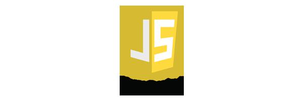 technology-js_logo