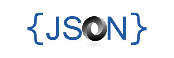 technology-json_logo