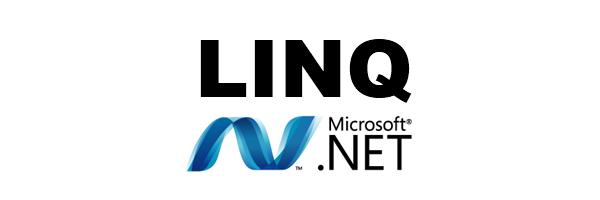 technology-linq_logo