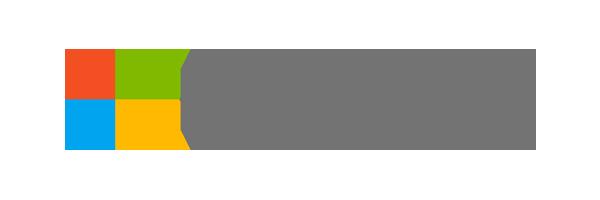 technology-micrsofot_logo