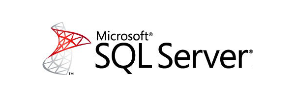 technology-ms-sql_logo