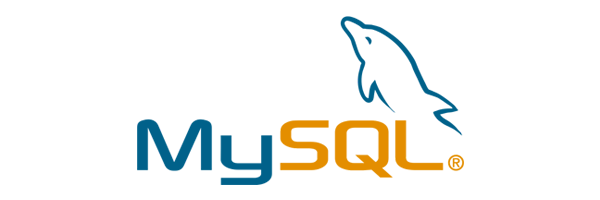 technology-mysql_logo