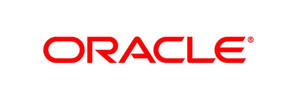 technology-oracle_logo