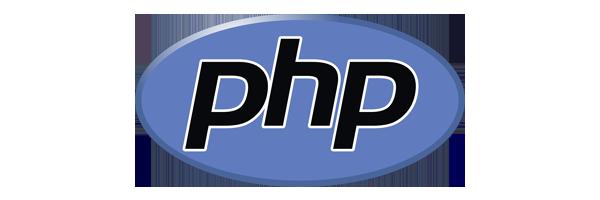 technology-php_logo