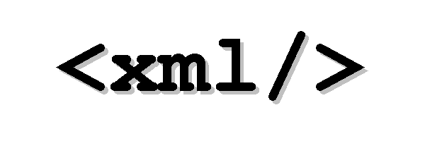 technology-xml_logo