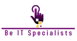 Be IT Specialists